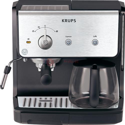 KRUPS XP2000