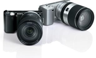 Tamron Obiektyw 18-200mm DiIII 3,5-6,3 VC Sony NEX czarny