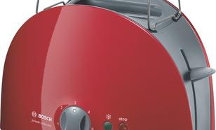Bosch TAT 6104