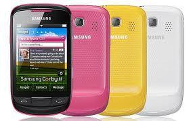 Samsung-Corby-2