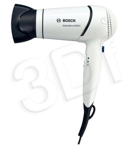 BOSCH PHD 5513