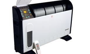 Magnus GT-2500
