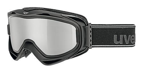 Uvex G.Gl 300
