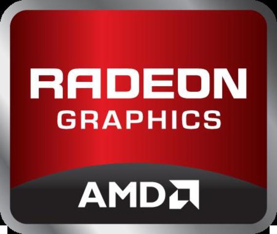 AMD Radeon HD Serii 7900