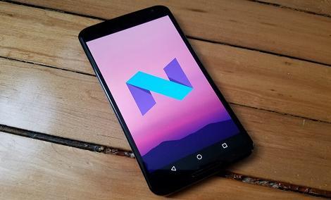 Lwia Część Nexusów Nie Otrzyma Androida N!