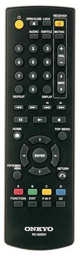Onkyo Odtwarzacz Blu ray BD-SP309S