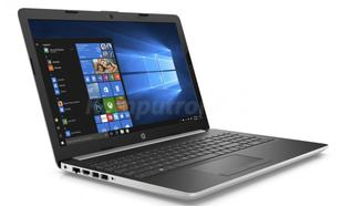HP 15-da1012nw (5QT18EA) - 16GB