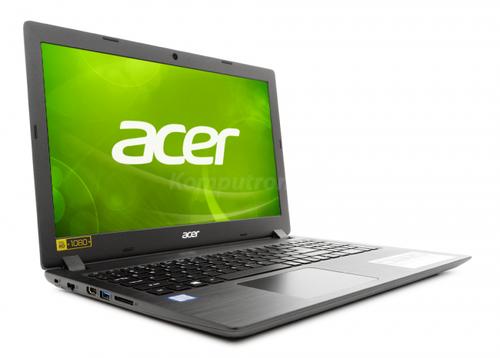 Acer Aspire 3 (NX.GNPEP.007) - 240GB M.2 + 500GB HDD | 8GB