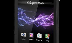 Kruger&Matz FLOW