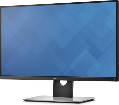 Dell UP2716D 27'' Qhd 2560x1440 Ips Hdmi