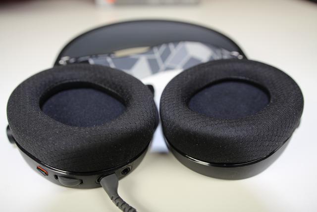 Jak testujemy słuchawki dla graczy - pady