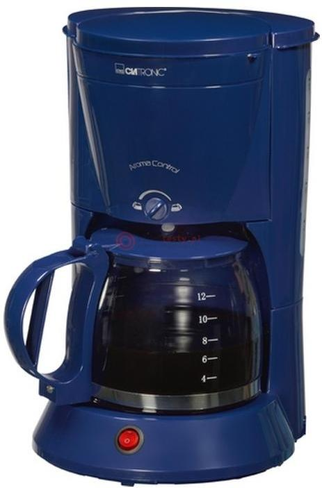CLATRONIC KA 3213 (niebieski)