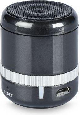 Ednet Mini Bluetooth BoomPill NFC (33033)