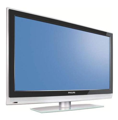 Philips 37PFL5322/12