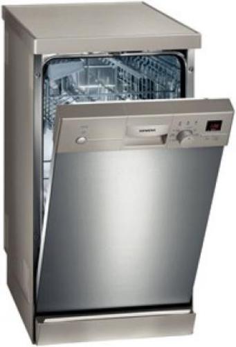 Siemens SF 25M856 EU