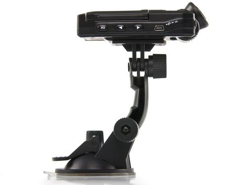 Tracer Kamera samochodowa Viaggio (1920x1080) HDM