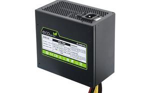 GPE-400S 400W ATX-12V, box