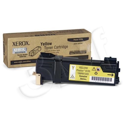 Xerox 106R01337