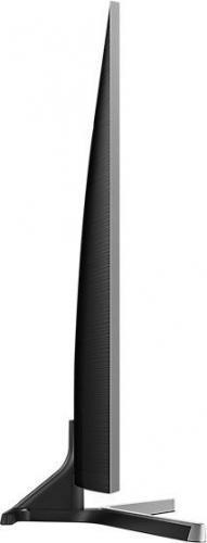 Samsung UE43NU7472UXXH