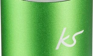 KitSound Button (KW KSBUTGN)