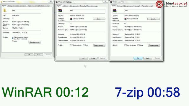 WinRAR 5.01 fot3