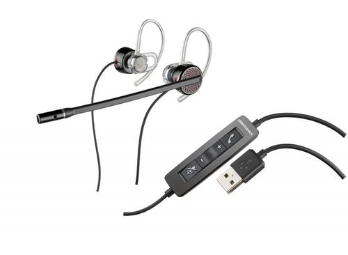 Plantronics Blackwire C435 Cabrio UC, PC, Wideband