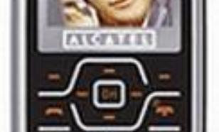 Alcatel OT-C507
