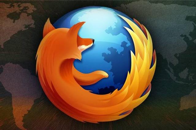 PORADA: Jak dodać nowe kart w Firefox 3.5.3