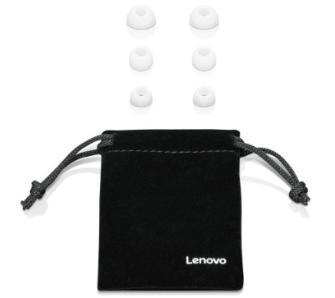 Lenovo 100 (biały)