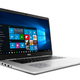 "Dell Inspiron 7570 15,6"" Intel Core i5-8250U - 8GB RAM - 1TB+128GB -"