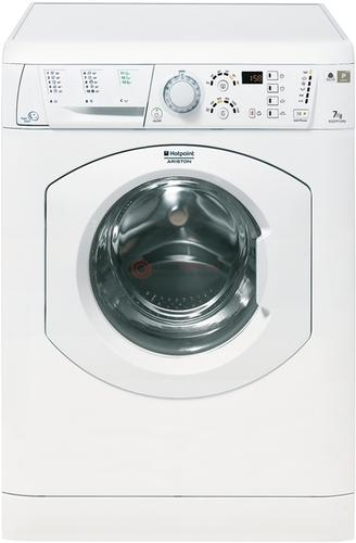 HOTPOINT-ARISTON ECO7F 1292 (EU)