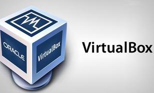 Wszystko co Powinieneś Wiedzieć o Maszynach Wirtualnych