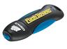 Corsair PenDrive Flash Voyager 8GB