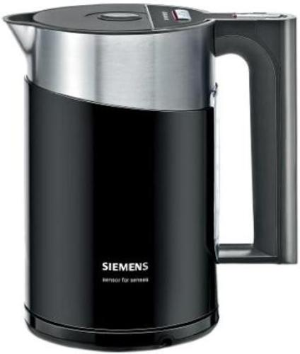 Siemens TW86103
