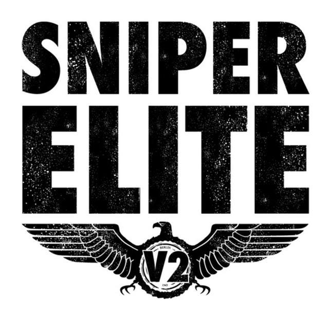 Sniper Elite V2 - poczuj klimat II Wojny Światowej