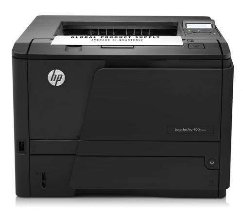 HP LASERJET PRO M401a CF270A