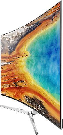 Samsung UE65MU9002