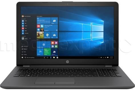 HP 250 G6 (1WY97EA) i3-6006U 4GB 500GB W10