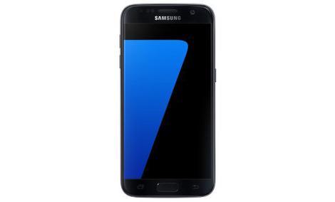 Samsung Galaxy S7 dostępny za 1600 PLN