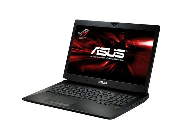 ASUS_ROG_G750_Gaming_Notebook_Front