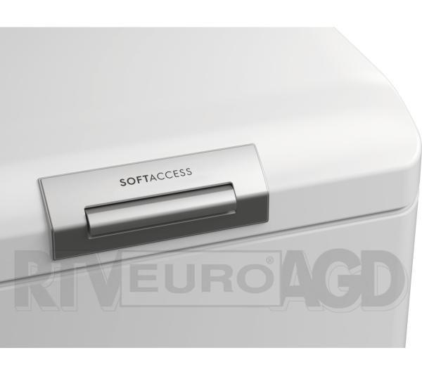 Electrolux EW7T3362SP PerfectCare 700