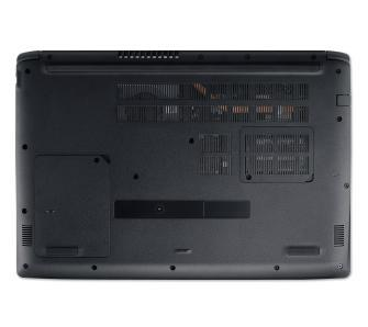Acer Aspire 5 A515-51G-77L9 15,6'' i7-7500U - 8GB RAM - 1TB - MX130