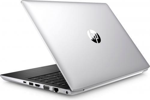 HP ProBook 430 G5 (2XZ60ES)