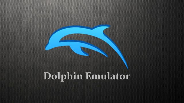 dolphin emulator galaxy s8