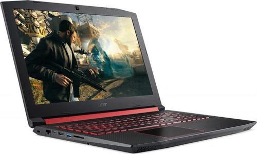 Acer Nitro 5 (NH.Q3REP.021)