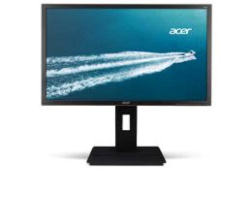 Acer 17'' V176Lbmd 43cm 4:3 LED 1280x1024(SXGA) 5ms 100M:1 DVI głośniki