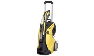 Karcher K7 Premium Full Control Plus Home 1.317-133.0
