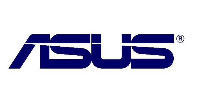 Idealne Pomysły Prezentów od Firmy Asus!