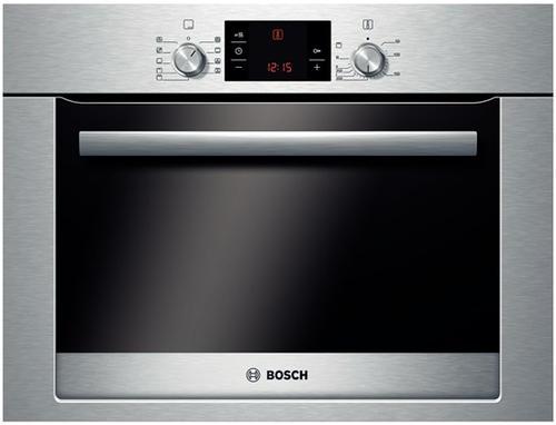 Bosch Piekarnik kompaktowy HBC33B550
