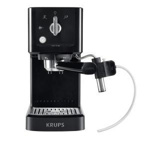 Krups XP3458